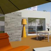 Maison 7 pièces + Terrain Fontenay-Trésigny