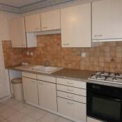 location Appartement 3 pièces Reignier-Esery