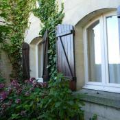 Vente maison / villa Vineuil St Firmin