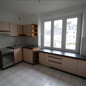 Sale apartment Hennebont 80500€ - Picture 2