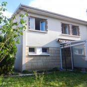 vente Maison / Villa 5 pièces Soisy sous Montmorency