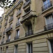 Vincennes, Apartamento 5 assoalhadas, 104 m2