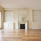 Paris 7ème, Wohnung 4 Zimmer, 135 m2