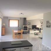 Vente maison / villa Lompret