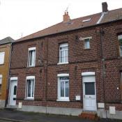 vente Maison / Villa 6 pièces Onnaing