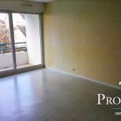 Vente appartement Laval 128000€ - Photo 1