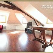 Bagneux, Apartamento 3 assoalhadas, 50 m2