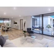 Le Grand-Saconnex, Appartement 5 pièces, 144 m2