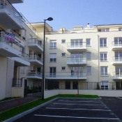 Corbeil Essonnes, Appartement 3 pièces, 63 m2