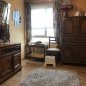 Sale apartment Caen 128300€ - Picture 3