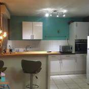 Lisieux, Appartement 3 pièces, 70,76 m2