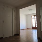 Marseille 6ème, Wohnung 4 Zimmer, 90 m2