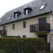 location vacances Appartement 1 pièce Villers sur Mer