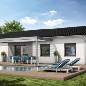 vente Maison / Villa 3 pièces Margon