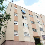 Barcelone, Appartement 4 pièces, 67 m2