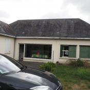 Ouistreham, House / Villa 6 rooms, 103 m2