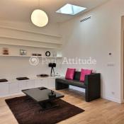 Paris 3ème, Wohnung 3 Zimmer, 84 m2