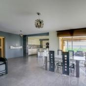 Fénay, Maison / Villa 6 pièces, 136,39 m2