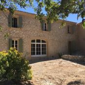 location Maison / Villa 6 pièces Le Tholonet