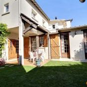 Marnes la Coquette, Maison / Villa 5 pièces, 121 m2