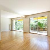 Neuilly sur Seine, квартирa 5 комнаты, 140,28 m2