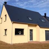Maison 4 pièces + Terrain Châteaugiron
