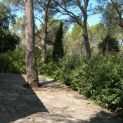 Vente terrain Frejus 60 000€ - Photo 1
