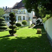 Krefeld, House / Villa 12 rooms,