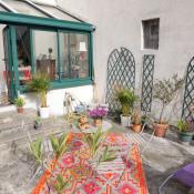 vente Maison / Villa 4 pièces Suresnes
