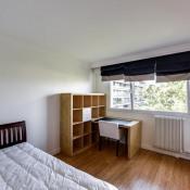 Rental apartment Le pecq 2950€ CC - Picture 8