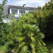 Vente maison / villa Baden 490000€ - Photo 2