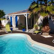vente Maison / Villa 4 pièces Maraussan