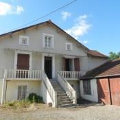 vente Maison / Villa 3 pièces Bonny sur Loire