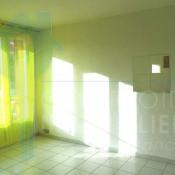 vente Appartement 1 pièce Montpellier