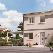 1 La Bernerie-en-Retz 90 m²