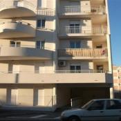 location Appartement 3 pièces Chateaurenard
