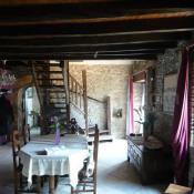 Vente maison / villa Pluvigner 230000€ - Photo 5