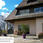 vente Maison / Villa 11 pièces Aurillac