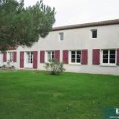 vente Maison / Villa 5 pièces Ste Florence