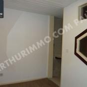 Vente appartement Pau 89500€ - Photo 7