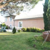 vente Maison / Villa 4 pièces Creches sur Saone