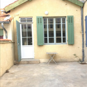 Location maison / villa Salon De Provence