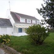 vente Maison / Villa 5 pièces St Pabu