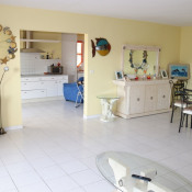 Sète, Appartement 4 pièces, 110 m2