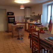 Lahontan, Maison de village 4 pièces, 116,5 m2