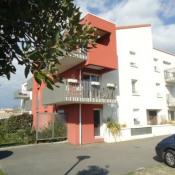 vente Appartement 4 pièces Chateau d Olonne