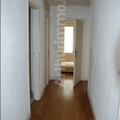 Sale apartment Caen 164 000€ - Picture 4