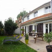 vente Maison / Villa 4 pièces Coudekerque Village