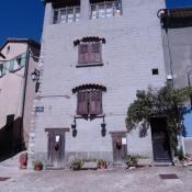 vente Maison / Villa 3 pièces Digne-les-Bains