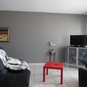 Perpignan, Appartement 3 pièces, 67 m2